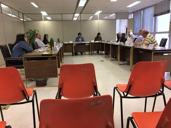 Imóveis do IPE retornam à pauta do Conselho Deliberativo