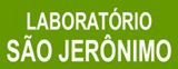 laboratorio sao jeronimook
