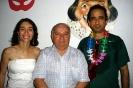 Baile Infantil 2012