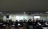 Aprovada a Lei Orçamentária para 2019 e adiada a votação do PL 200/2018