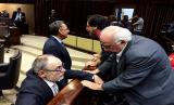 Assembleia Legislativa retira regime de urgência dos projetos do IPE