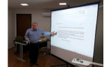 Pública Central do Servidor reúne diretoria executiva