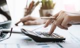 ASJ alerta sobre PEC que reduz vencimentos dos servidores