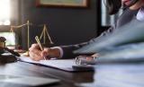 ASJ solicita suspensão de inciso que trata de pagamento de substituições