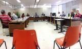 Conselho Deliberativo do IPE discute sobre dívidas dos órgãos estaduais