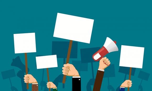 Movimento Reivindicatório dos Servidores da Justiça (II)