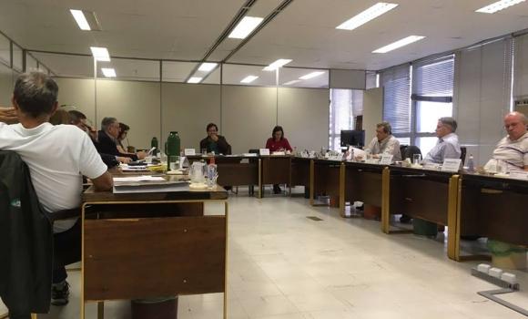 Projetos de alteração do IPE debatidos no Conselho Deliberativo